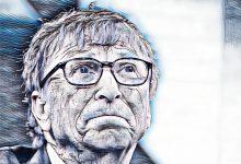 Photo of Italiaanse politica eist arrestatie Bill Gates